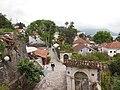 Herceg Novi, 2014-04-25 - panoramio (10).jpg
