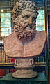 Hercules - Kings Library - British Museum.jpg