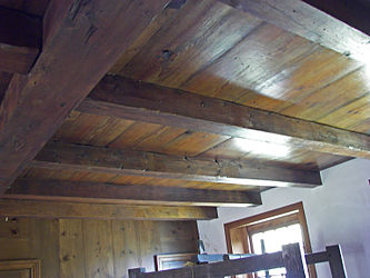 Herkimer House upstairs ceiling.jpg