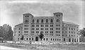 Hermann Hospital.jpg