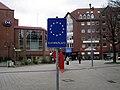 Herne-Europaplatz-IMG 1464.JPG