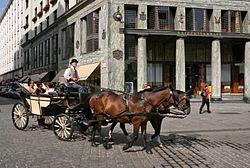 Herrengasse, Michaelerplatz, Vienna.jpg