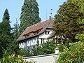 Herrensitz Scherbenhof 8570 Weinfelden P1020240.jpg