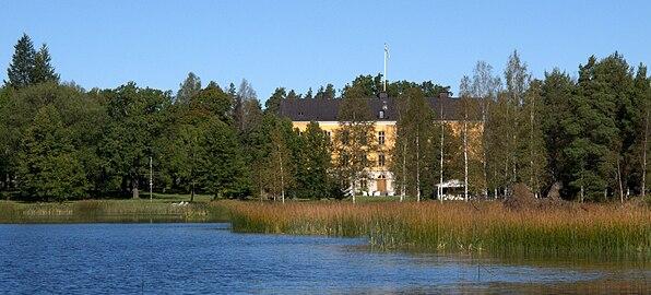 Herrgården i Garpenberg.jpg