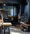 Herschell Carrousel Factory Workshop.jpg