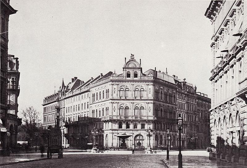 800px-Hertel_Kaiserplatz_von_Osten_um_1880.jpg