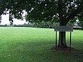 Herts and Essex High School playing fields. - geograph.org.uk - 955012.jpg
