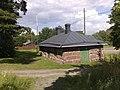 Herttoniemen Kartano - panoramio - jampe.jpg