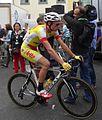Herve - Tour de Wallonie, étape 4, 29 juillet 2014, départ (C14).JPG