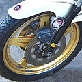 Hesketh Astralite wheel.JPG