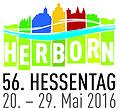 Hessentag2016 Logo cmyk txt-t.jpg