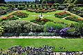 Hestercombe Gardens (6097257589).jpg