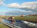 Het Nieuwpoort-Duinkerkekanaal in Veurne 14.jpg