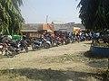 Hetauda, Nepal - panoramio (5).jpg