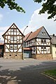 Heuchelheim (Hessen) 2227.JPG