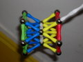 Hexagonal structure 5.JPG