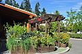 Hibulb Cultural Center - garden 02 (21313131850).jpg