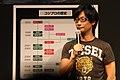 Hideo Kojima - Tokyo Game Show 2011 (1).jpg