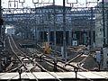 Higashi Suma train depot.jpg