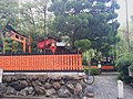 Higashiyama Ward, Kyoto, Kyoto Prefecture, Japan - panoramio (17).jpg