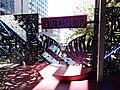 High Line td 38 - Hudson Yards.jpg