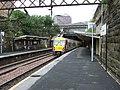 High Street station - geograph.org.uk - 939941.jpg