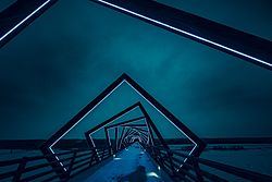 High Trestle Trail Bridge, Madrid, Iowa, United States (Unsplash F9o7u-CnDJk).jpg