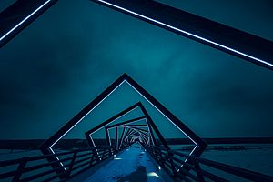 High Trestle Trail Bridge, Madrid, Iowa, United States (Unsplash F9o7u-CnDJk).jpg