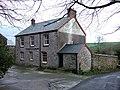 Higher Kernborough House - geograph.org.uk - 313958.jpg