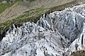 Hike to Glacier d'Argentière - panoramio (11).jpg