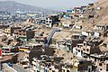 Hills of the Chorrillos District (7148899823).jpg