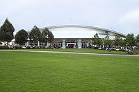 Hillsong Convention Centre.jpg