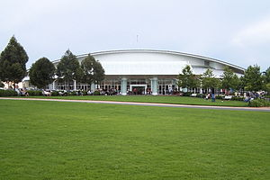 Hillsong Convention Centre.jpg