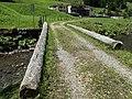 Hinterseeberg Brücke Muota Bisisthal SZ 20180718-jag9889.jpg