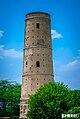 Hiran Minar and Tank 15.jpg