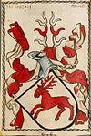 Hirschberg-Scheibler336ps.jpg