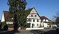 Hirschen5.jpg