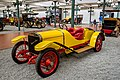 Hispano-Suiza Biplace Sport Type Alphonse XIII (1912) jm64015.jpg