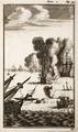 Histoire-de-Guillaume-III-MG 0092.tif