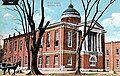 Historic Bertie County Courthouse.jpg