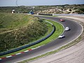 Historic Grand Prix (21024228451).jpg