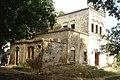 Historical Guest House Alipure Sayaddan Railway Staion - panoramio.jpg