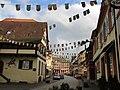 Historische Altstadt Gengenbach - panoramio (4).jpg