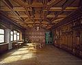 Historisches Zimmer Opsersaal.jpg