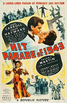 Hit Parade of 1943 poster.jpg