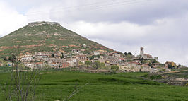 Hita-distant view.jpg