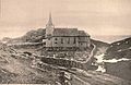 Hjelme gamle kirke (15617182576).jpg