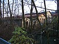 Hlubočepy, K Dalejím, sodovkárna (03).jpg
