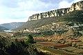 Hoces de Cuenca 1975 11.jpg