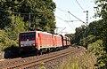 Hoch Elten bocht 189 051-6 richting Nederland (9681263416).jpg